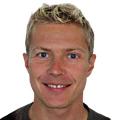 Андреас Бирнбахер