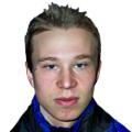 Яркко Кауппинен