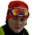 Яна Герекова