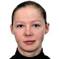 Ольга Белякова