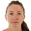 Юлия Ливинская