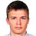 Степан Зуев