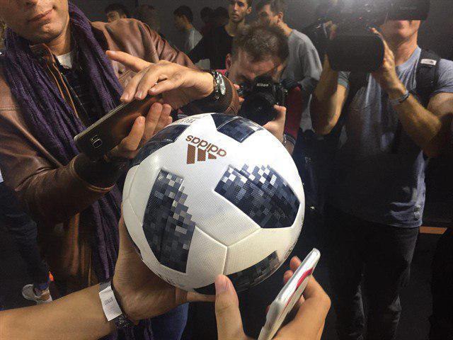 Турнирная таблица Чемпионата мира по футболу 2019 рекомендации