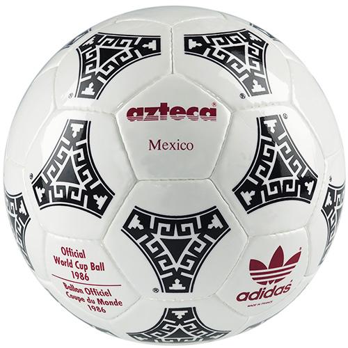 Мяч Azteca