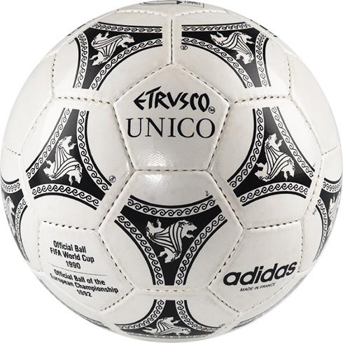 Мяч Etrusco