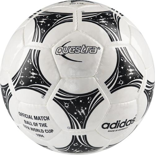 Мяч Questra