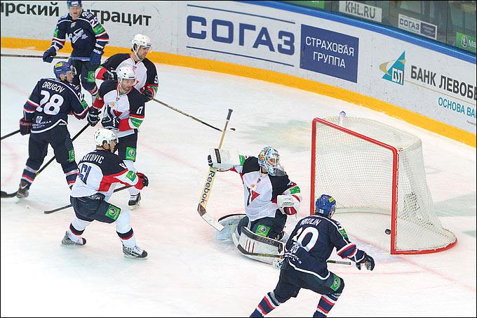 Слован - Сибирь прямая видео трансляция онлайн Слован - Сибирь смотреть онлайн 01.09.15