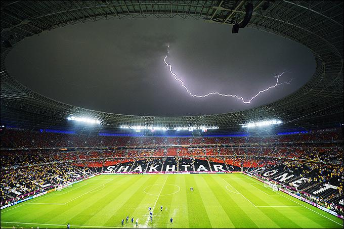 Дневник футбольного фаната Джеймса Сириуса Поттера - Страница 25 1341510726_b_razgul-stikhii-v-donecke