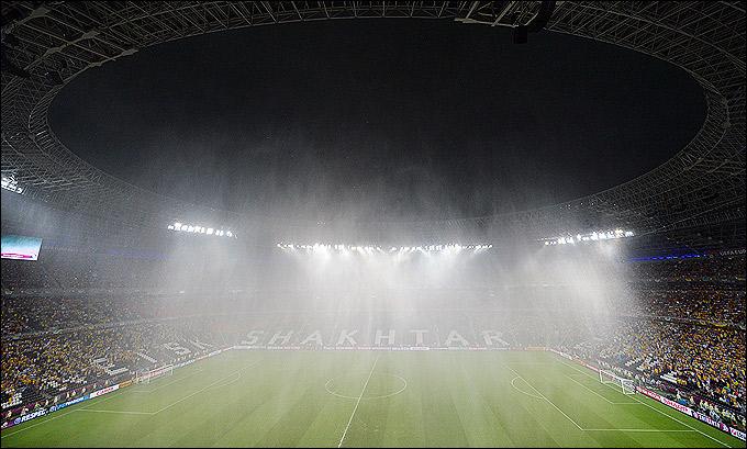 Дневник футбольного фаната Джеймса Сириуса Поттера - Страница 25 1341510733_b_razgul-stikhii-v-donecke