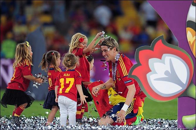 Дневник футбольного фаната Джеймса Сириуса Поттера - Страница 25 1341511036_b_fernando-torres