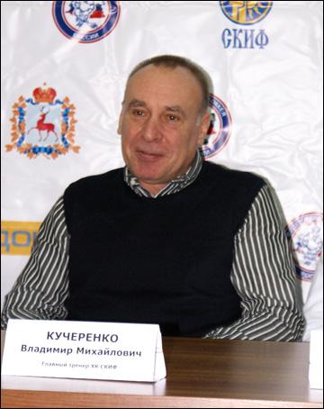 Лагеря Всероссийского детского центра Орленок