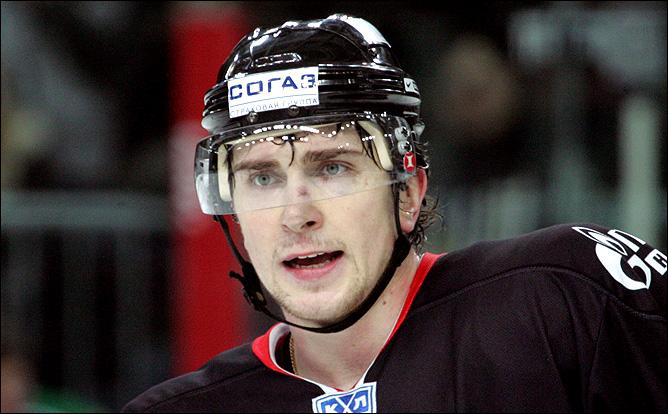 шишканов тимофей хоккеист фото