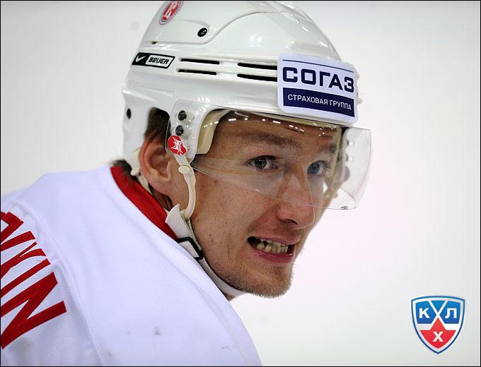 Nikita Korovkin