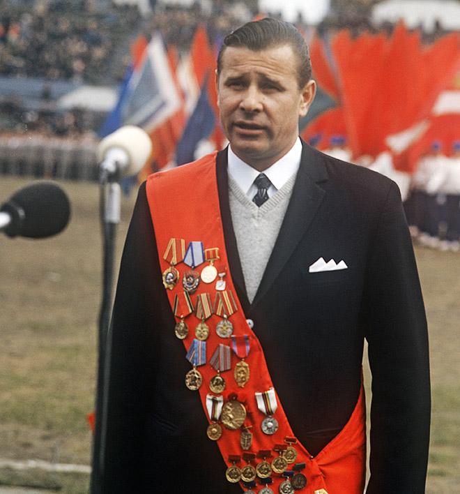 Самой дорогой своей наградой Лев Иванович считал медаль «За доблестный труд в Великой Отечественной войне 1941–1945 гг»