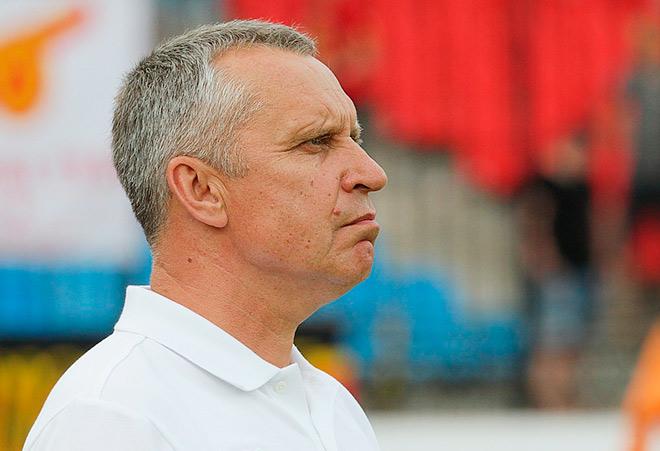 Семь бед, один ответ. Как увольняли тренеров в Премьер-Лиге