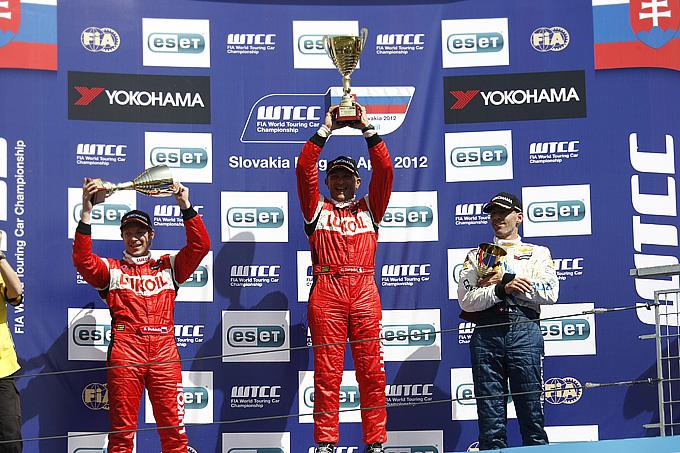 1358902723_b_pervyj-podium-alekseja-dudukalo-v-wtcc.jpg