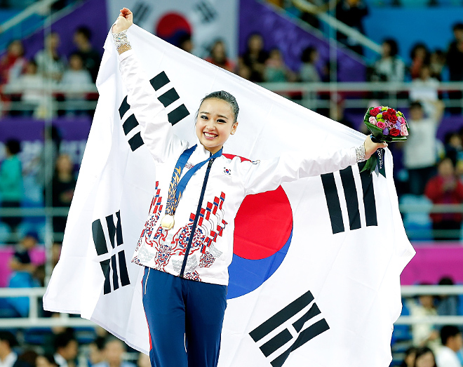 Сон Ён-Дже