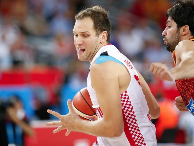Боян Богданович