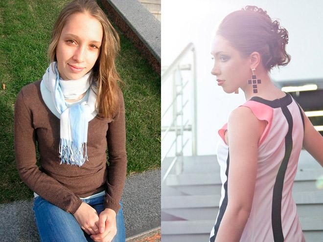 Биатлон. Новости, интервью 1424253322_b_uljana-kajshe