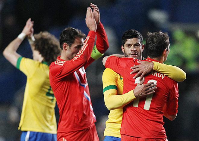 Как Роман Широков стал суперзвездой нашего футбола (Фото)