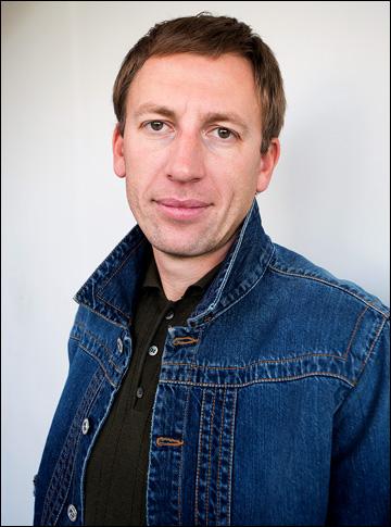 Aleksandr Chernykh Net Worth