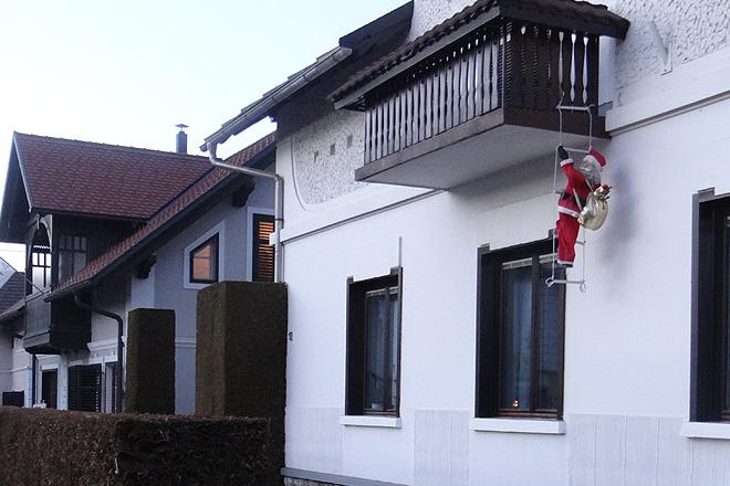 Словенский Дидо Мраз