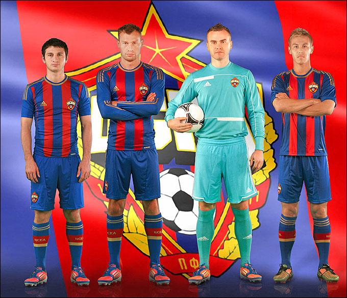 расписание футбола 2011