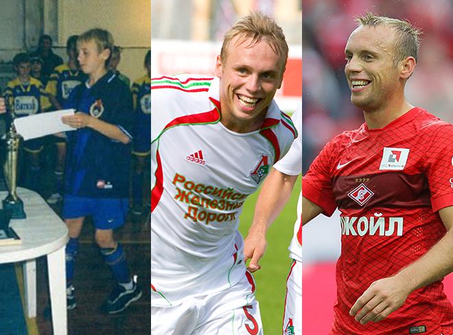 Коктейль Молотова. 7 игроков с самыми горячими коллекциями клубов
