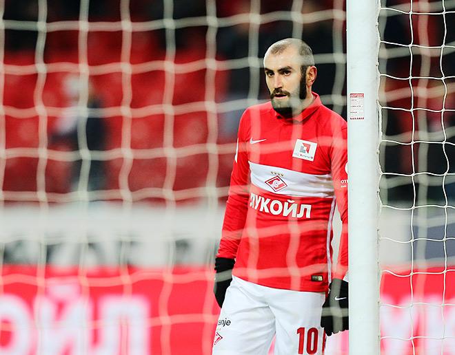 Люди, которые нас огорчили. 10 разочарований сезона в РФПЛ