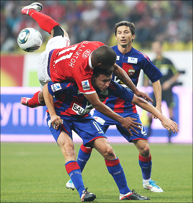 игры футбол вратарь