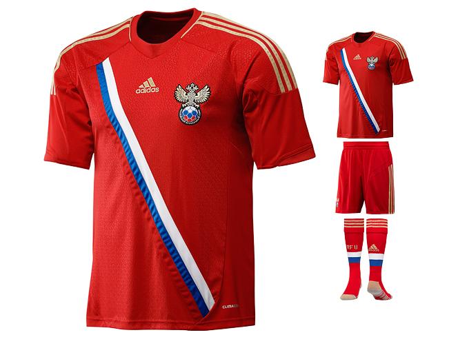 футбол россии премьер