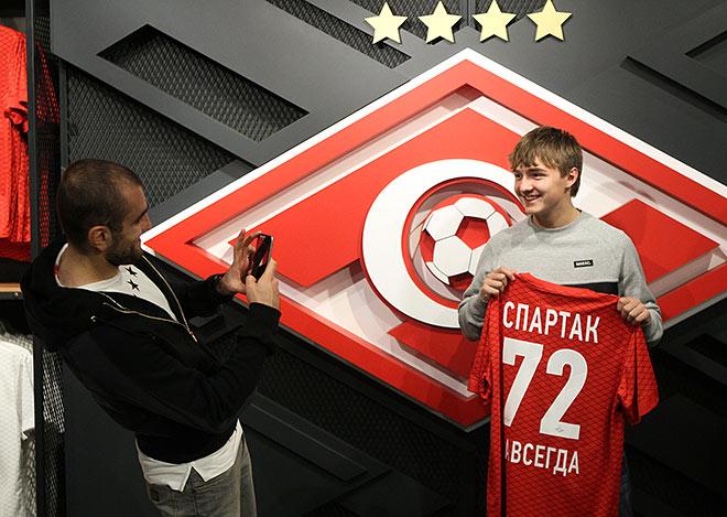 Юра Мовсисян и Денис Давыдов