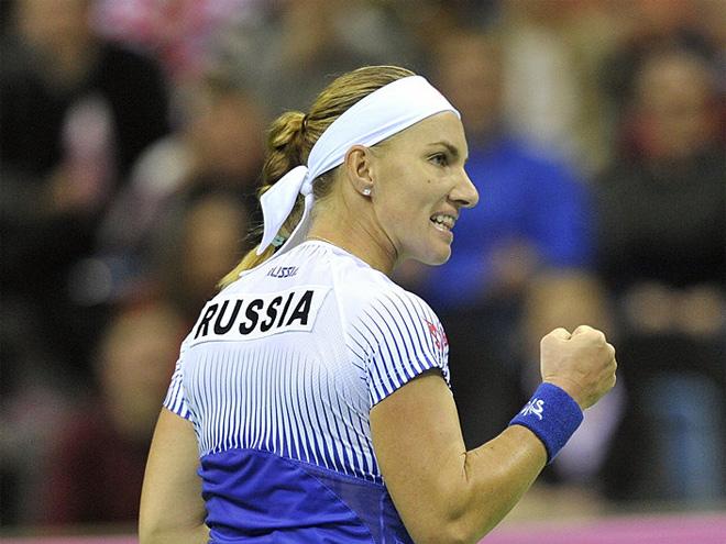 http://img.championat.com/i/article/62/04/1423406204_b_svetlana-kuzn.jpg