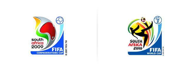 ����� ������������ � 2009 � ��-2010