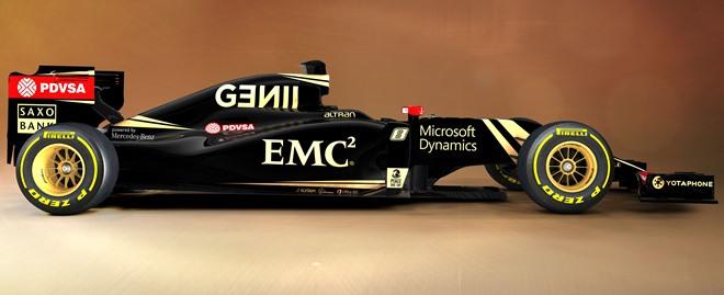 E23 Hybrid: ��� �����