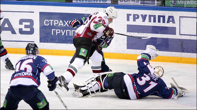 «Торпедо Нижний Новгород Динамо Рига Смотреть Онлайн» — 2004