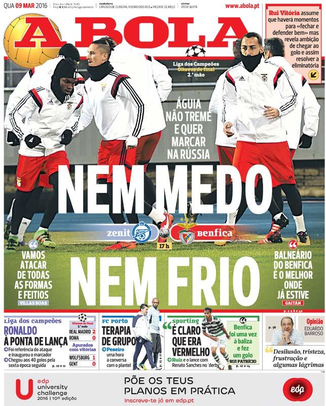 У «Бенфики» беда с центром защит — что говорят португальские СМИ