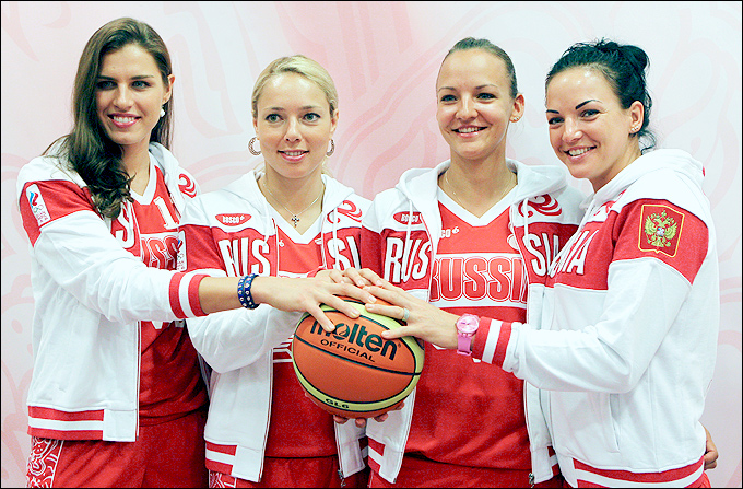Сборной россии по баскетболу 36 фото