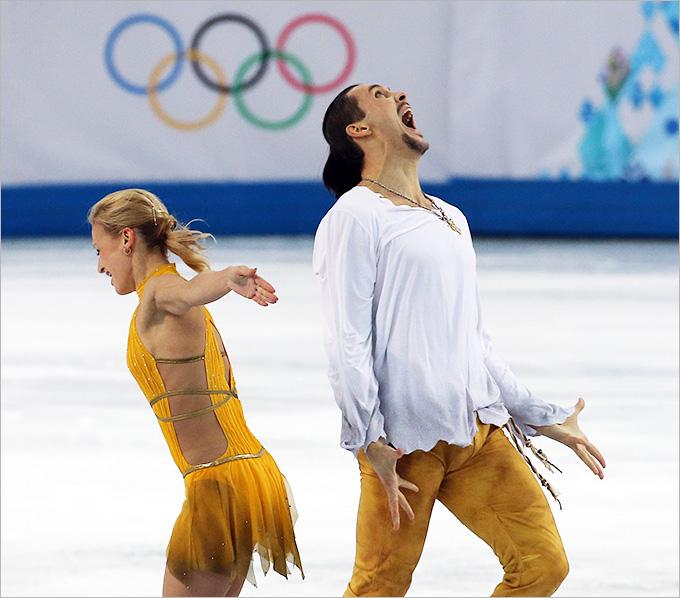 http://img.championat.com/i/news/09/19/1392230919_b_sochi-2014-volosozhar-i-trankov-chempiony-olimpijskikh-igr-v-sochi-luchshie-foto.jpg