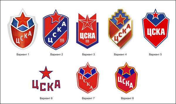 Чемпионат России по футболу  Википедия