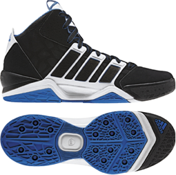 adiPower Howard 2