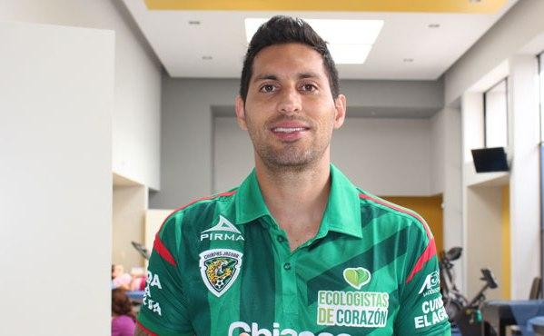 Хуан Инсаурральде