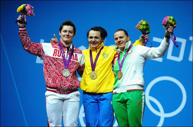 ответы олимпиады по праву