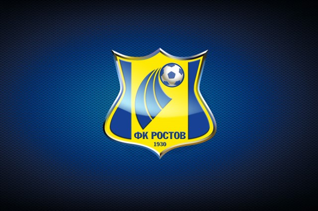 1405015058_b_rostov-poluchil-patent-na-n