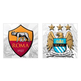Рома – Манчестер Сити прямая видео трансляция онлайн Рома – Манчестер Сити смотреть онлайн 21.07.15
