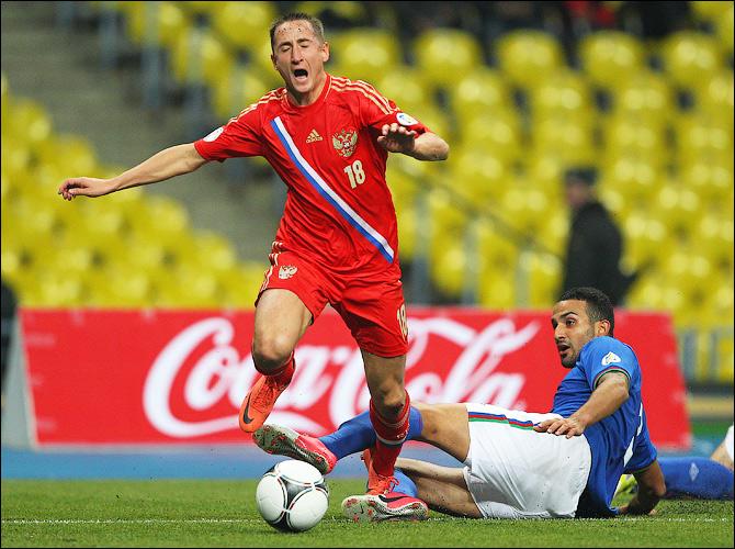 По футболу 2014 сборная португалии в