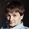 Антон Соломин