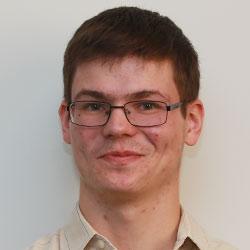 Алексей Дубровин