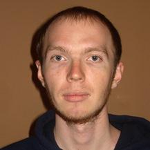 Иван Матушкин
