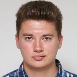 Леонид Волотко